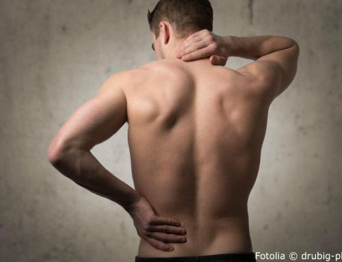 Muskelkater heißt Muskelaufbau – stimmt das ?