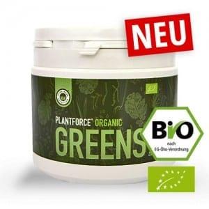 Plantforce-bio-greens