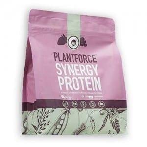 plantforce-synergy-berry