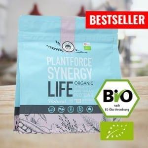 plantforce-synergy-life-organic