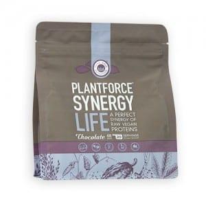 plantforce-synergy-life-schokolade