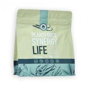 plantforce-synergy-life-vanille